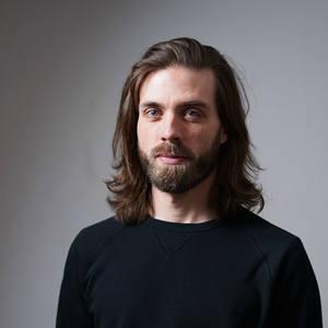 Matthias Pilsl