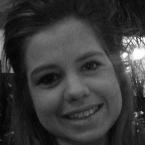 Becky Dodds