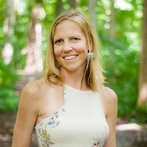 Megan Jefferson's Profile