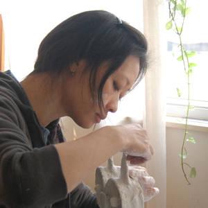 Nimchi Yuen's Profile