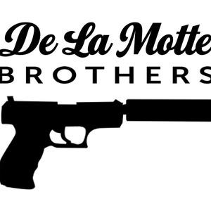 Brothers De La Motte