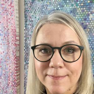 Martina Niederhauser-Landtwing's Profile