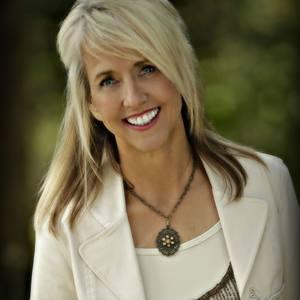 Sandy Gross's Profile