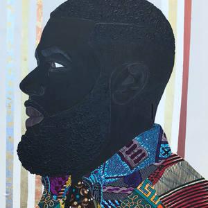 Idris Habib's Profile