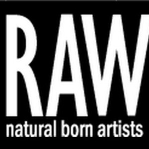RAW Artists San Antonio's Profile