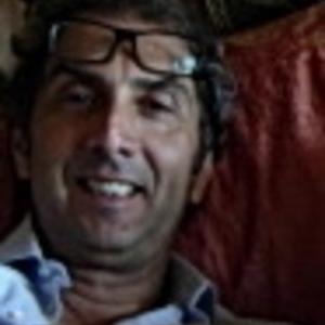 Paolo Polli