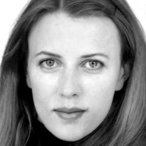 Claudia Wimmer's Profile