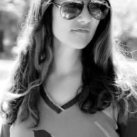 Andrea Allegrone