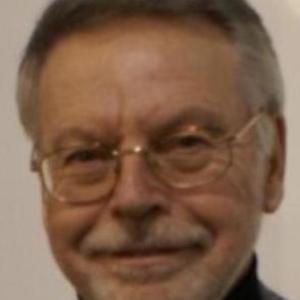Jurgen Liedel
