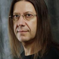 Paolo Aldi