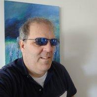 Eric M Schiabor