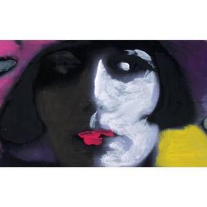 NYWA ART PROJECT's Profile