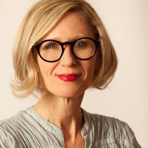 Mimi McCann's Profile