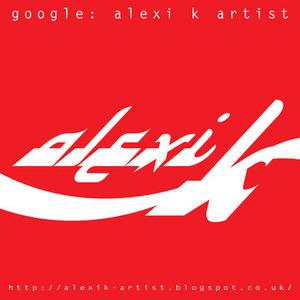 Alexi K