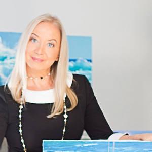 Elena Lukina's Profile