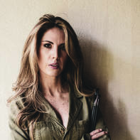 Paula Callejas