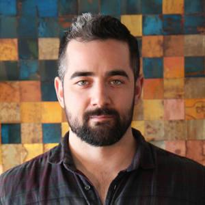Adam Colangelo's Profile