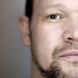 Gerd Gustav Martin Brockmann's Profile