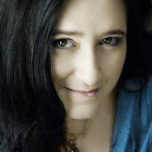 Aleksandra Bandomir