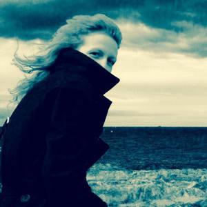 Angelika Toth's Profile