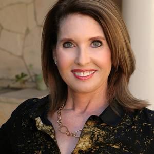 Anne B Schwartz's Profile