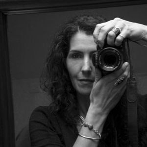 Isabel Ferreira's Profile