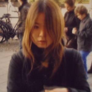 Hyunsoo Kim's Profile