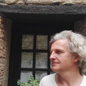 Vidmantas Jackevicius's Profile