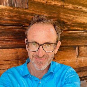 Mathias Muheim's Profile