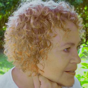 Sharon Ebert's Profile