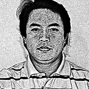 Papa Osmubal's Profile