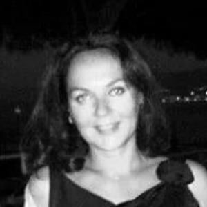maria elena buemi's Profile