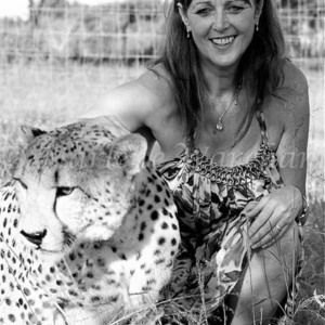 Marlene Wareham