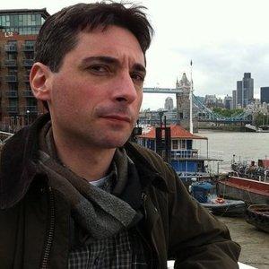 Anthony Wonsoff avatar