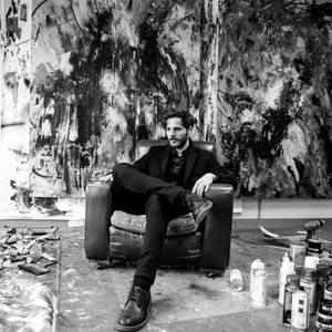 Cristiano Di Martino's Profile