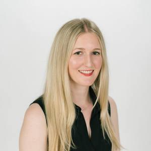 Katherine Henning's Profile