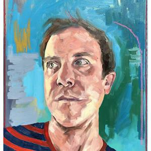 Jonathan McAfee's Profile