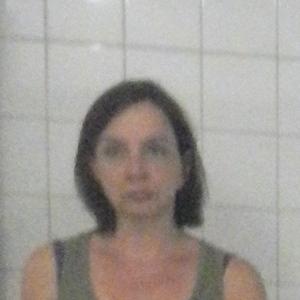 Anette Koch's Profile
