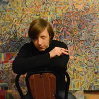Alexey Rubanov