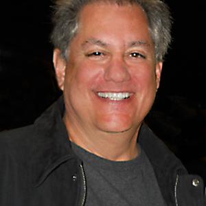 Lloyd Goldstein's Profile