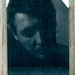 Nicolas Poizot's Profile