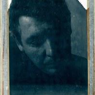 Nicolas Poizot