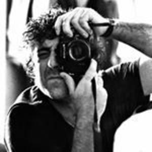 Cesar Vita's Profile