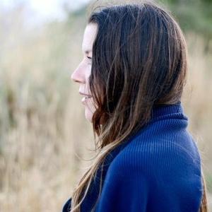 Rachel Sager's Profile