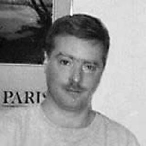 Ronald Stewart's Profile