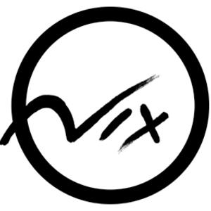 Nix M's Profile