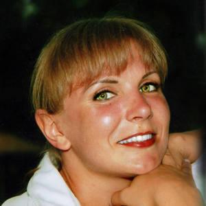 Danguole Serstinskaja's Profile