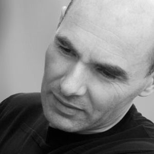 Paul Zoller's Profile