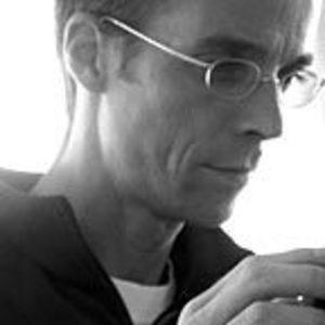 Denis Dulude