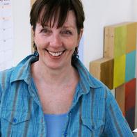 Kathleen Loe